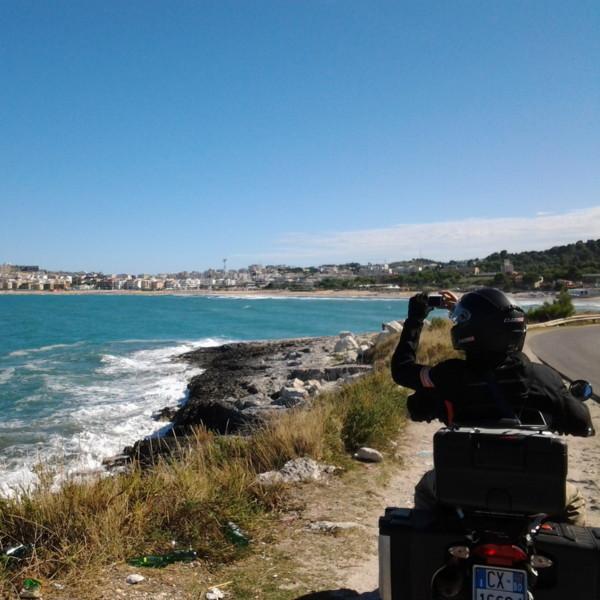 Sicilia facinante